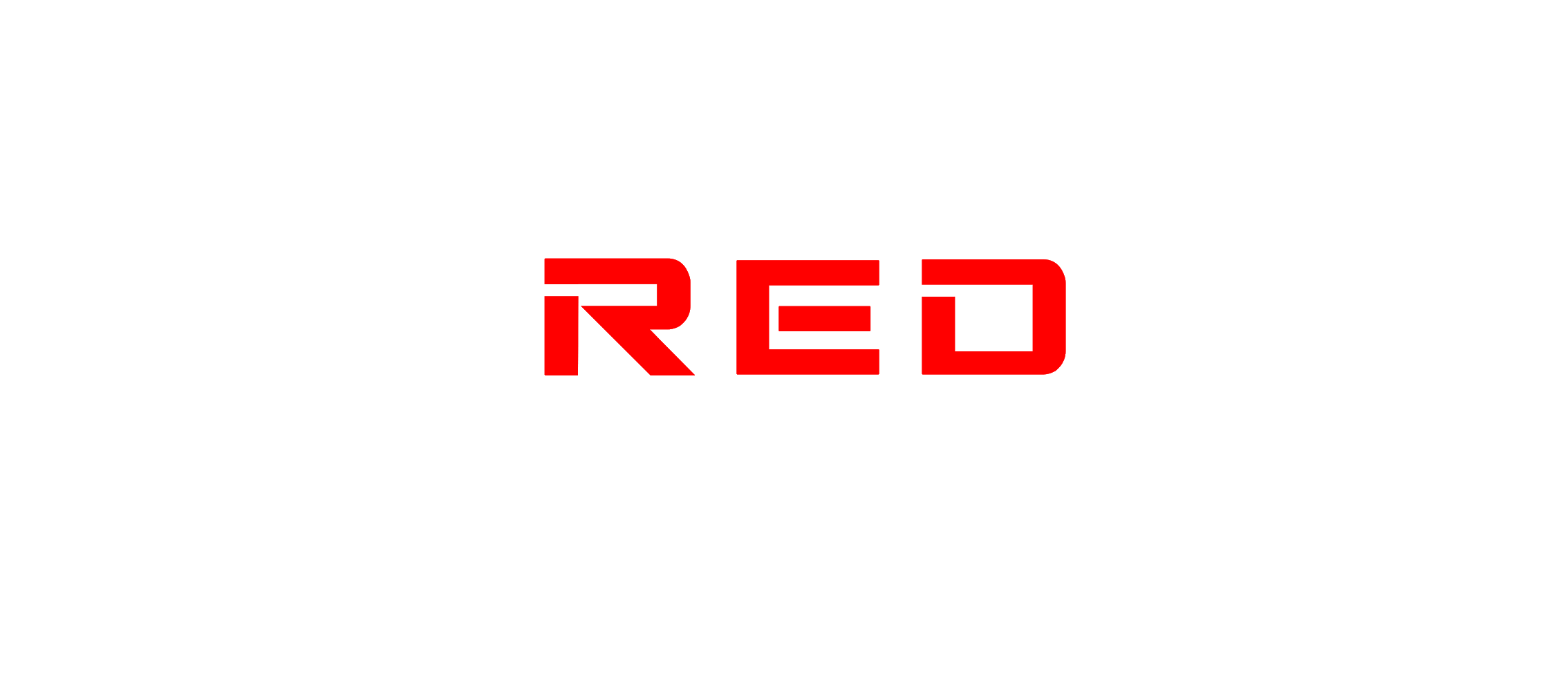Red Rising TV